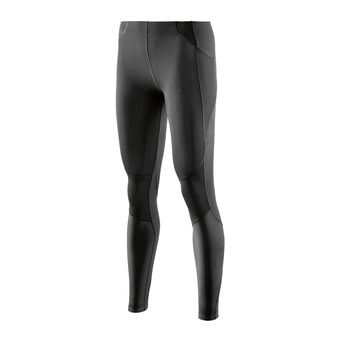 Collant de compression femme A400 SKYCRAPER black
