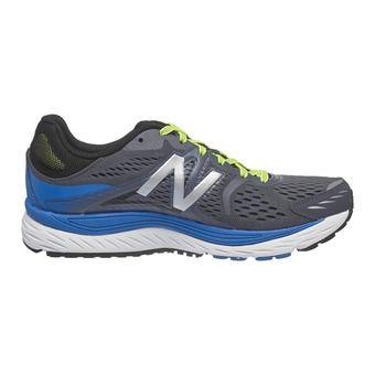 Chaussures running homme 880 V6 thunder
