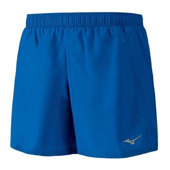 Short homme CORE 5.5 nautical blue