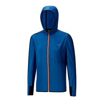 Veste homme LIGHTWEIGHT nautical blue/ clown fish