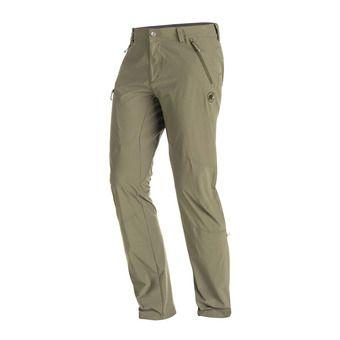 Pantalón hombre RUNBOLD dolomite