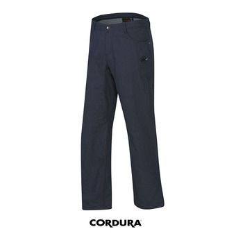 Pantalon homme CRAG blue denim