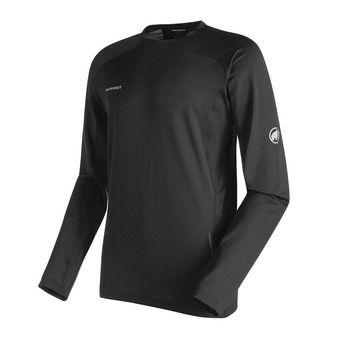 Camiseta hombre MTR 141 black