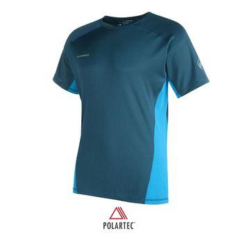 Maillot MC Polartec® homme MTR 201 PRO orion/atlantic