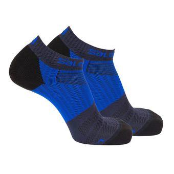 Calcetines hombre SENSE PRO dress blue/surf the web
