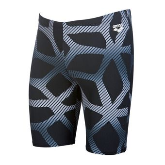 Jammer homme SPIDER black/white