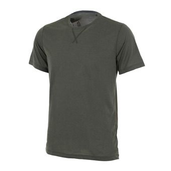 Maillot MC homme ACTIVEWEAR AVATAR utility/marle