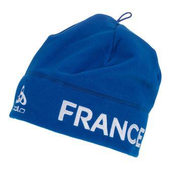 Bonnet MICROFLEECE FAN france 17