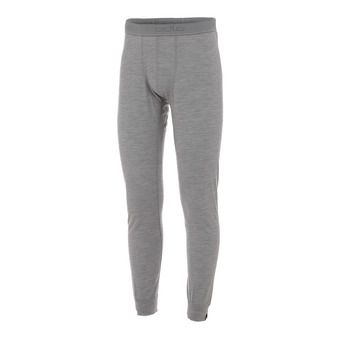 Mallas hombre REVOLUTION WARM grey melange