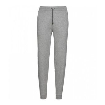 Collant homme TECHSTYLE grey melange