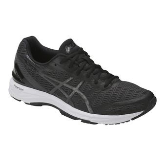 Zapatillas de running hombre GEL-DS TRAINER 22 black/phantom/white