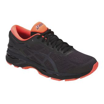 Chaussures running homme GEL-KAYANO 24 LITE-SHOW phantom/black/reflective