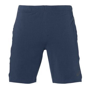 Short hombre SPIRAL 9IN insignia blue
