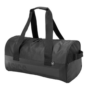 Sac de sport 25L TRAINING GYMBAG performance black