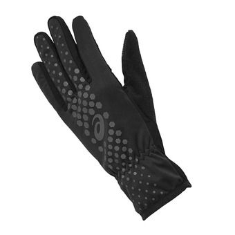 Gants WINTER PERFORMANCE performance black