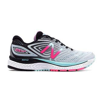 Chaussures running femme 880 V7 light blue