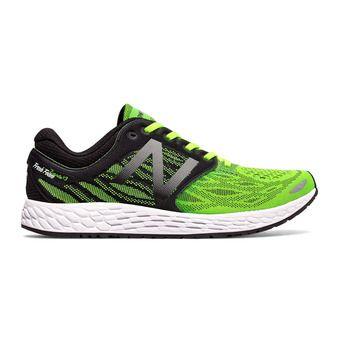 Chaussures running homme ZANTE V3 energy lime
