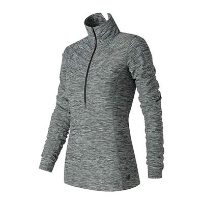 http://static2.privatesportshop.com/1043678-3476805-thickbox/maillot-ml-demi-zip-femme-in-transit-black-white.jpg
