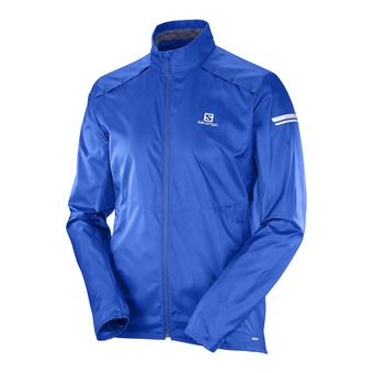 Veste homme AGILE WIND surf the web