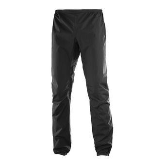 Pantalon homme BONATTI WP black