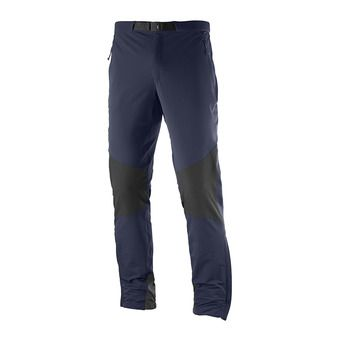 Pantalon homme WAYFARER MOUNTAIN night sky