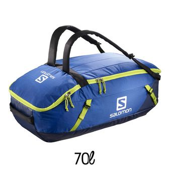 Bolsa de viaje 70L PROLOG surf the w/acid l