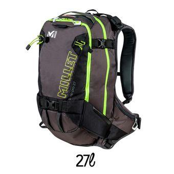 Mochila 27L STEEP PRO castelrock