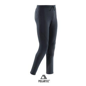 Pantalón hombre Polartec® SUPER POWER negro