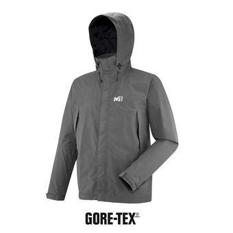 Chaqueta Gore-Tex® hombre GRANDS MONTETS tarmac