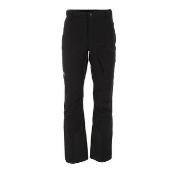 Pantalón hombre KABRU negro