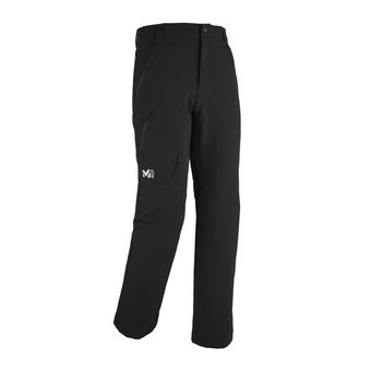 Pantalon homme ALL OUTDOOR II RG noir