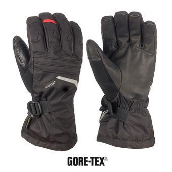 Guantes Gore-Tex® ALTI GUIDE black