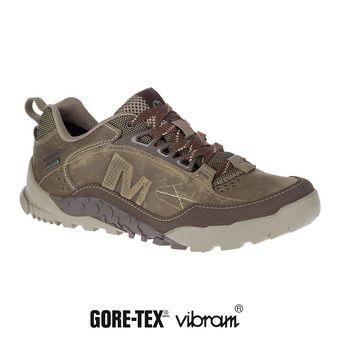 Chaussures homme ANNEX TRAK GTX® cloudy
