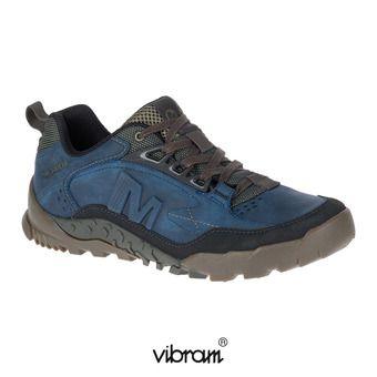 Chaussures homme ANNEX TRAK sodalite