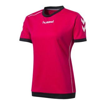 Camiseta mujer SAGA pink