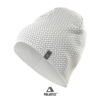 Bonnet Polartec® FANATIC haze/flint