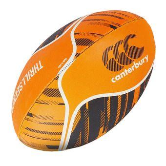 Ballon d'entraînement TRILLSEEKER T5 exuberance