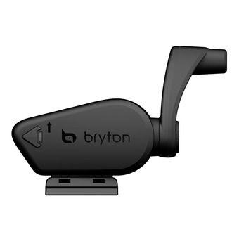 Sensor de velocidad/cadencia COMBO