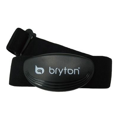 http://static.privatesportshop.com/105809-210467-thickbox/ceinture-cardio-bryton-monitor.jpg