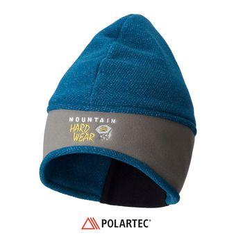 Bonnet DOME PERIGNON phoenix blue