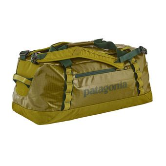 Sac de voyage BLACK HOLE DUFFEL golden jungle