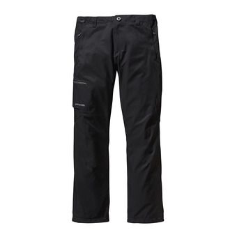 Pantalon homme SIMUL ALPINE black