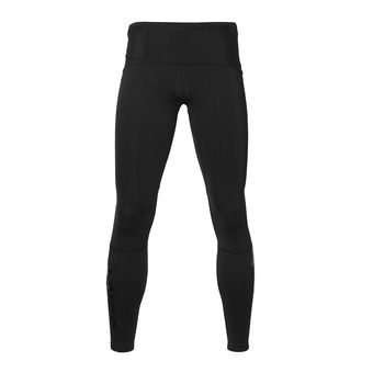 Collant homme FUJITRAIL performance black
