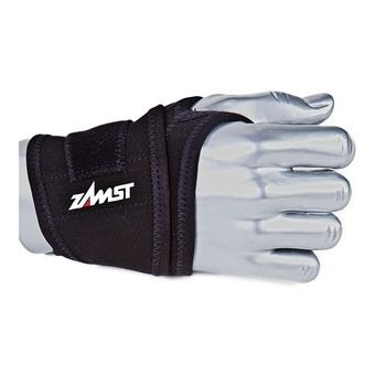Protège-poignet de stabilisation dynamique WRIST WRAP noir