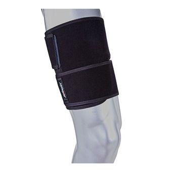 Cuissard musculaire ajustable TS-1 noir