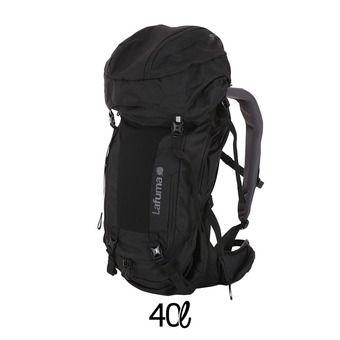 Mochila 40L ACCESS black