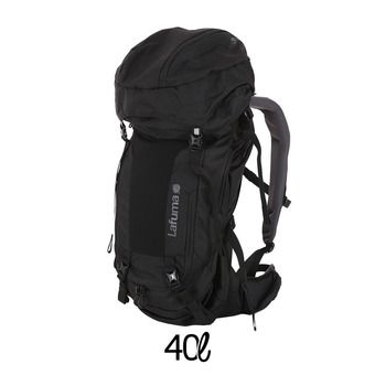 Sac à dos 40L ACCESS black