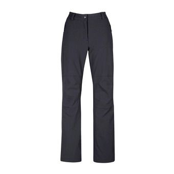 Pantalon femme APENNINS black