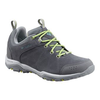 Chaussures femme FIRE VENTURE™ ti grey steel/aquarium
