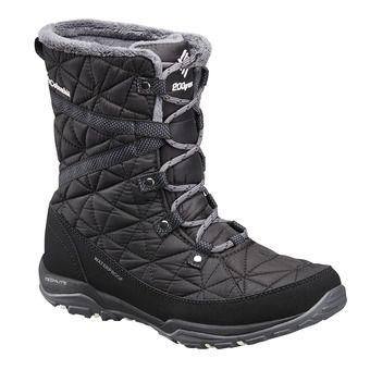 Chaussures après-ski femme LOVELAND™ MID black/sea salt